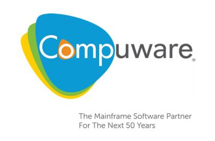 The Mainframe Software Partner For The Next 50 Years.